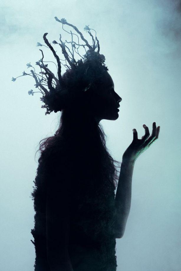 bcc51382ce5989e90b80efc524ad2763--witch-art-a-witch